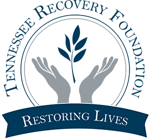 Tennessee Recovery Foundation